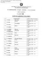 Colloqui_5B_Classico1