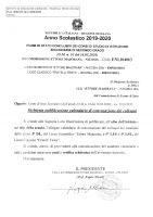 2316_-_III_Calendario_Colloqui_5DL_5LSU_5LES_1
