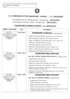 Calendario_Lavori_Linguistico_Scienze_Umane_LES1