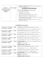 Calendario_Lavori_Linguistico_Scienze_Umane_LES2