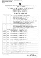 Calendario_Lavori_5A_5B_Classico1