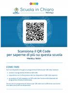 SCUOLA-in-CHIARO_QR_Code_LICEO_Flli_Testa_NICOSIA_ENIS01900T