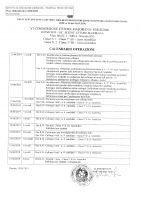 Calendario_Lavori_5A_5B_Scientifico