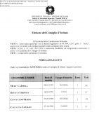 Elezione_del_Consiglio_dIstituto-1_page-0001