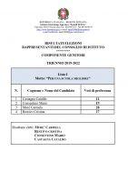 genitori_eletti_Consiglio_Istituto_2019_2022_page-0001