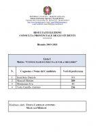 proclamazione_eletti_consulta_2019_page-0001