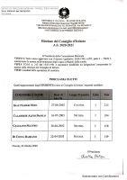 0Proclamazione_Studenti_eletti_Consiglio_Istituto_2020