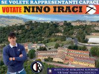 1Iraci-Sareri_Nino