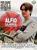 2Calabrese_Alfio