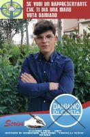 4Di_Costa_Damiano