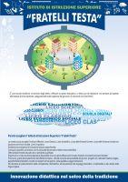 orientamento_liceo_2020_page-0001