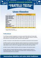 orientamento_liceo_2020_page-0002