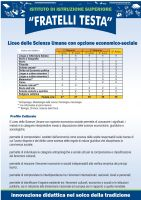 orientamento_liceo_2020_page-0005