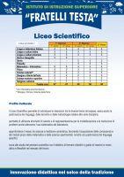 orientamento_liceo_2020_page-0006