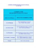 coordinatori_assi_culturali_page-0001