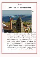 giornalino_coronavirus_3DLL_page-0001