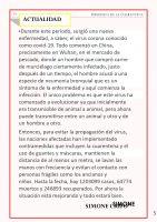 giornalino_coronavirus_3DLL_page-0004