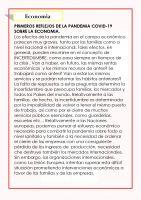 giornalino_coronavirus_3DLL_page-0006
