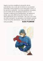 giornalino_coronavirus_3DLL_page-0007