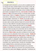giornalino_coronavirus_3DLL_page-0008