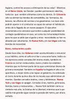 giornalino_coronavirus_3DLL_page-0009