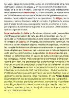 giornalino_coronavirus_3DLL_page-0010
