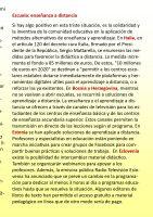 giornalino_coronavirus_3DLL_page-0011