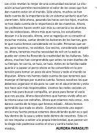giornalino_coronavirus_3DLL_page-0012