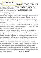 giornalino_coronavirus_3DLL_page-0013