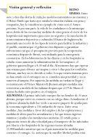 giornalino_coronavirus_3DLL_page-0014