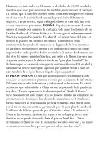 giornalino_coronavirus_3DLL_page-0015
