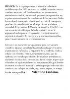 giornalino_coronavirus_3DLL_page-0016