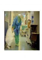 giornalino_coronavirus_3DLL_page-0017
