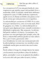 giornalino_coronavirus_3DLL_page-0018