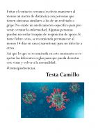 giornalino_coronavirus_3DLL_page-0019