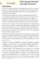 giornalino_coronavirus_3DLL_page-0020