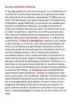 giornalino_coronavirus_3DLL_page-0022