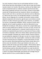 giornalino_coronavirus_3DLL_page-0023