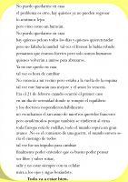 giornalino_coronavirus_3DLL_page-0025