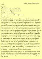 giornalino_coronavirus_3DLL_page-0026