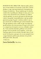 giornalino_coronavirus_3DLL_page-0027
