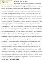 giornalino_coronavirus_3DLL_page-0029