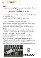 giornalino_coronavirus_3DLL_page-0030
