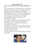 giornalino_coronavirus_3DLL_page-0031