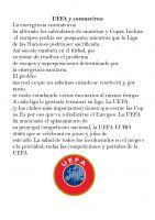 giornalino_coronavirus_3DLL_page-0032