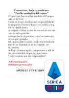 giornalino_coronavirus_3DLL_page-0033