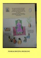 giornalino_coronavirus_3DLL_page-0034