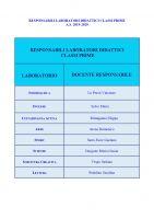 responsabili_laboratori_classi_prime_page-0001