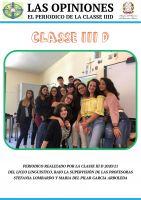Periodico_clase_III_L_Las_opiniones_page-0000