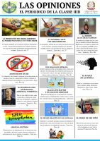Periodico_clase_III_L_Las_opiniones_page-0001